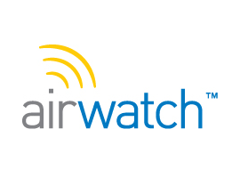 Airwatch logo
